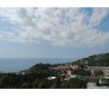 Продам  кв супервидовую квартиру в Кореизе - Квартиры в Ялте