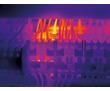 Тепловизор, тепловизионное обследование., фото — «Реклама Севастополя»
