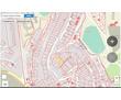 Продам дом в Севастополе!, фото — «Реклама Севастополя»