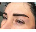 Перманентный макияж - Косметологические услуги, татуаж в Судаке