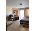 Продается гостиничный комплекс в пгт Черноморское - Продам в Черноморском