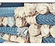 Сетка-рабица оцинкованная, прочная, фото — «Реклама Белогорска»