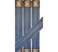 сетка рабица оцинкованная - Металлы, металлопрокат в Керчи