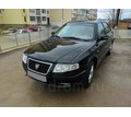 продам свой автомобиль - Легковые автомобили в Севастополе