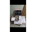 Маршрутизатор TENDA N3 802.11n, до 150Мбит/с, 1xLAN,1xWAN,5dBi внеш.ан - Продажа в Севастополе