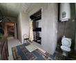 Продам дом 163 кв.м центр г. Инкерман недорого, фото — «Реклама Севастополя»