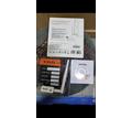 Адаптер беспроводной TENDA U1 802.11n до300Мбит/с, USB - Продажа в Севастополе