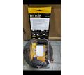 Маршрутизатор/ точка доступа TENDA W150M 802.11n, до 150Мбит/с,1TX1R - Продажа в Севастополе