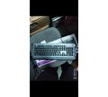 Клавиатура CBR KB-350GM - Продажа в Севастополе
