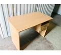 Письменный стол - Мебель для офиса в Крыму