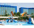 Продам апартаменты в Аквамарине, фото — «Реклама Севастополя»