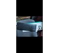 Клавиатура для ТВ Logitech Wireless Touch Keyboard K400 - Продажа в Севастополе