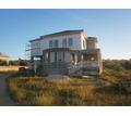 Продается   дом с видом на море в СТ Берег, документы на дом и участок. - Дома в Севастополе