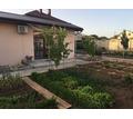 продажа недвижимости - Квартиры в Севастополе