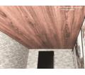 Wood design  натяжные потолки эффект дерева LuxeDesign - Натяжные потолки в Бахчисарае