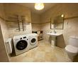 Продается 3-комнатная квартира на ул. Репина 15., фото — «Реклама Севастополя»