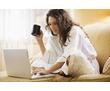 Подработка онлайн для мам в декрете и домохoзяек, фото — «Реклама Черноморского»