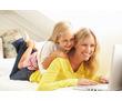 Подработка для мам в декрете, фото — «Реклама Севастополя»