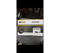 Картридж Hi-Black CF226X LJ PRO M402n/d/dn MFP M426dw - Продажа в Севастополе