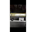 Картридж Hi-Black (HB-CF280A) для HP LJ PRO 400 M401/PRO 400 MFP M-425 - Продажа в Севастополе