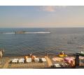 отдых в Крыму возле моря с детьми всё включено, ЛЮКС номера, до моря 150 метров 3 минуты пешком - Аренда комнат в Судаке