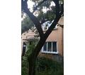 Продам 2-комнатную квартиру в с Мазанка Симферопольского района - Квартиры в Крыму
