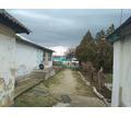 Продам два участка с домами - Дома в Старом Крыму