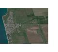 Продам 4,85 га земли сельхозназначения. - Участки в Крыму