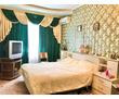 Дом, Береговое, 11,9 млн, фото — «Реклама Феодосии»