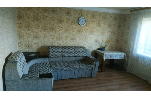 Дом  87  кв.м.  в Марьино, фото — «Реклама Симферополя»