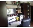Продам  . квартиру в Севастополе!, фото — «Реклама Севастополя»
