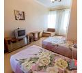 Сдам комнаты в гостевом доме в Судаке - Гостиницы, отели, гостевые дома в Судаке
