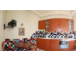 Сдам двухкомнатный дом, фото — «Реклама Севастополя»