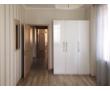 Сдам двухкомнатную квратиру, фото — «Реклама Севастополя»