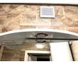 1 ком. квартира  в центре Севастополя с новым ремонтом! Гоголя,20 В Рядом с пл. Ушакова, фото — «Реклама Севастополя»