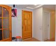 Уютная  н. 71 м2 на пр-те Ген. Острякова, фото — «Реклама Севастополя»