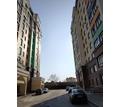 Продается однокомнатная квартира,г. Симферополь, ул.Залесская - Квартиры в Крыму