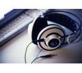 Расшифровка аудиозаписей, видео - Переводы, копирайтинг в Симферополе