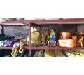 Стяжные ремни для крепления грузов в Крыму - Продажа в Севастополе