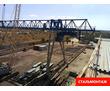 Аренда склада под производственные нужды., фото — «Реклама Севастополя»