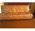 Продам диван б/у на пружинах - Мебель для спальни в Крыму