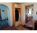 Продам дом в селе Фурмановка Бахчисарайского района - Дома в Бахчисарае