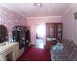Продам жилой дом в селе Тенистое, фото — «Реклама Бахчисарая»