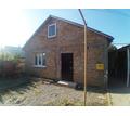 Продам жилой дом в селе Тенистое - Дома в Бахчисарае
