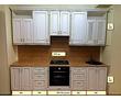 Дизайнер-технолог мебельного производства, фото — «Реклама Севастополя»