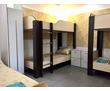 Сдам дом (хостел) для рабочих и строителей, фото — «Реклама Севастополя»