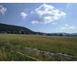 Купить участок в Байдарской долине в Орлином, фото — «Реклама Севастополя»