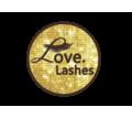Наращивание ресниц в студии взгляда Love.Lashes - Маникюр, педикюр, наращивание в Симферополе