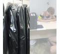 Стирка белья одежды Приморский Феодосия Коктебель - Клининговые услуги в Приморском