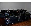 диванный уголок - Мягкая мебель в Крыму